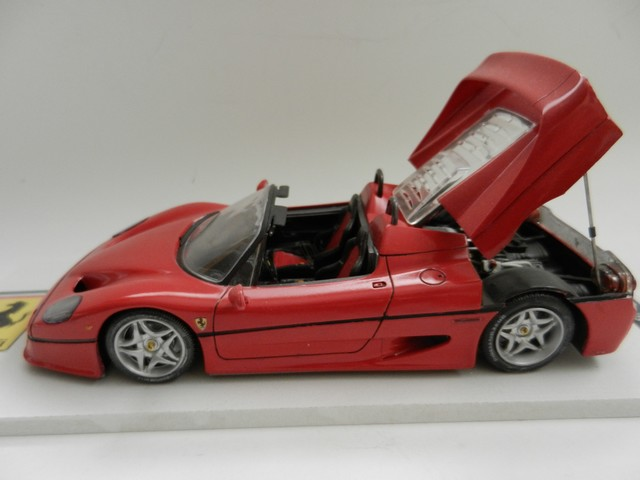 Ferrari F50 Barchetta 008_zps6f896da3