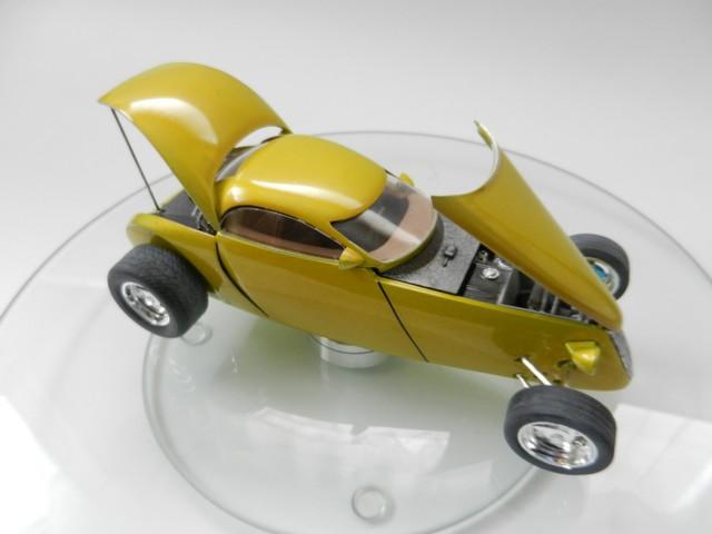 Aluma-Coupé - Modèle Testors 008_zps9497fd15