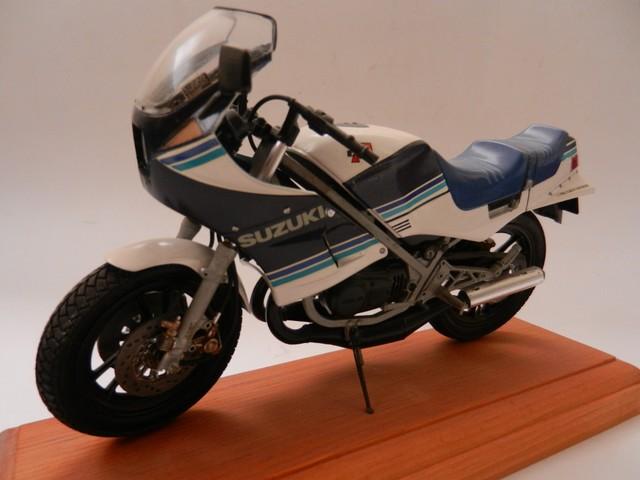 Moto Suziki RG250T 008_zpsrpodnzwi