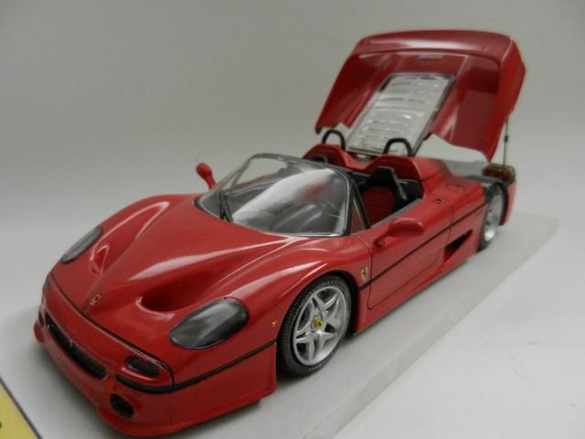 Ferrari F50 Barchetta 009_zps291ac934