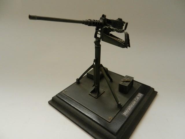 Mitrailleuse Browning M2 - VERLINDEN - 1/15 009_zps95cf527c