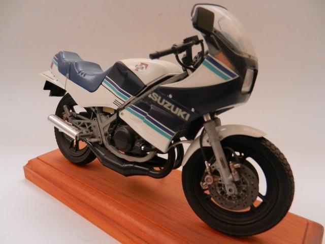 Moto Suziki RG250T 009_zpszf2ywbdb
