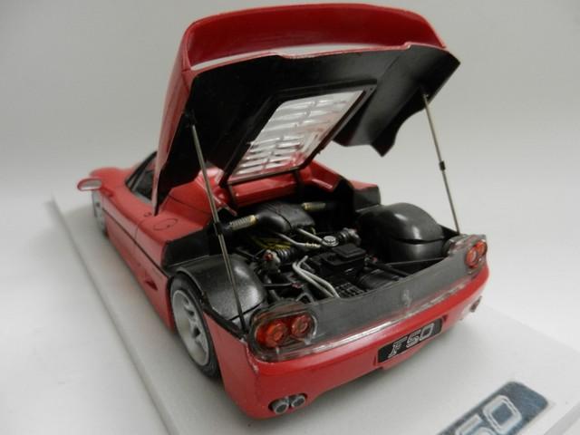 Ferrari F50 Barchetta 010_zps1d07ac2a