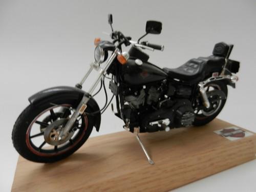 Harley, la légende 010_zps772261c6
