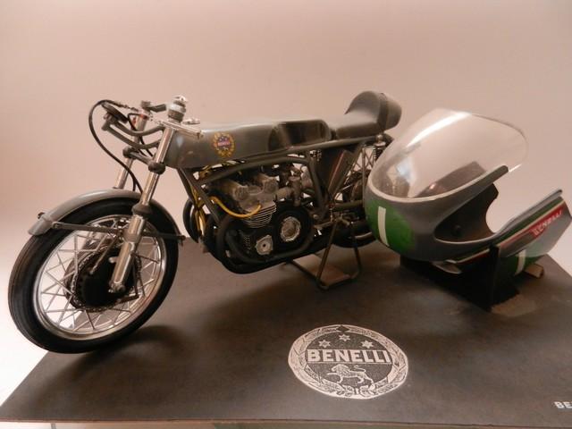 Moto Benelli 250cc 010_zps7cetsiht
