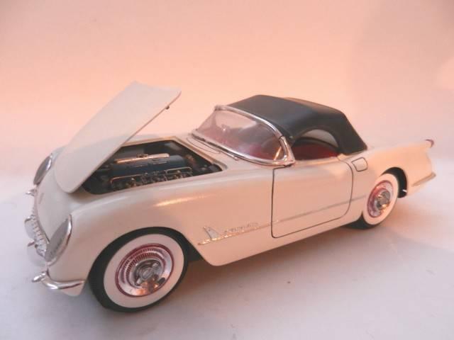 Chevrolet Corvette 1953 010_zpsxpxewtwm