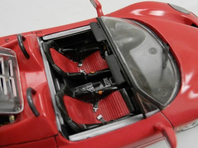 Ferrari F50 Barchetta 011_zps179ab9b4