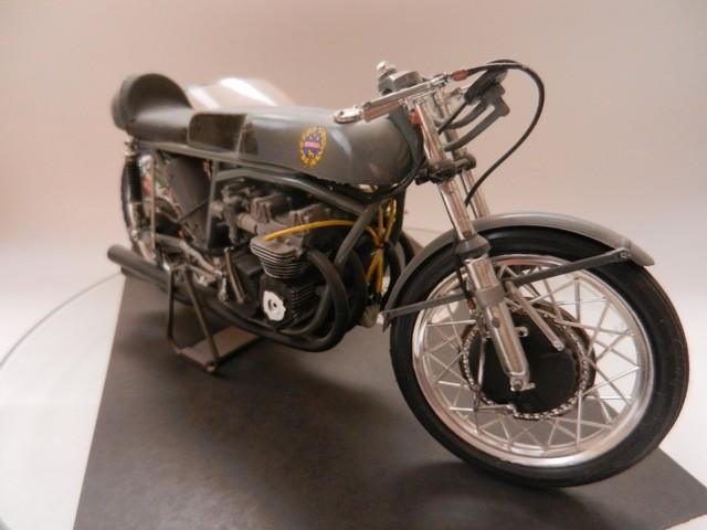 Moto Benelli 250cc 011_zps4cornhef