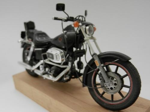 Harley, la légende 011_zps56911431
