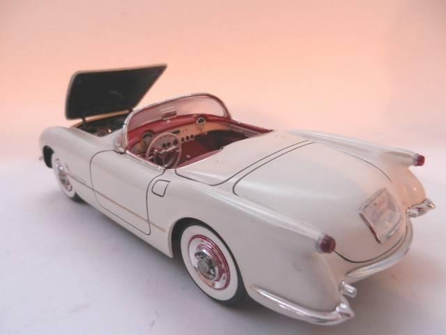 Chevrolet Corvette 1953 011_zpsgnkkfkjt