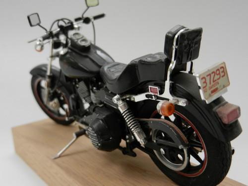 Harley, la légende 012_zps459b1223