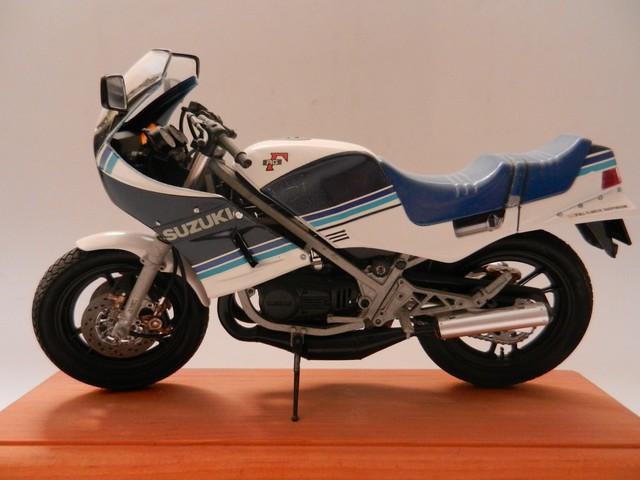 Moto Suziki RG250T 012_zpsaxz6sunm