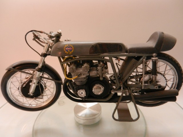 Moto Benelli 250cc 013_zps28pn1wip