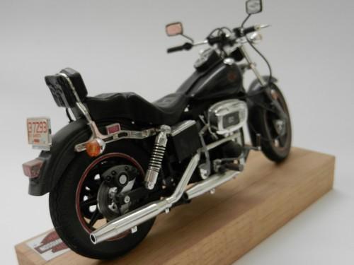 Harley-Davidson Version Sturgis FXB-80 013_zpsd9312a09