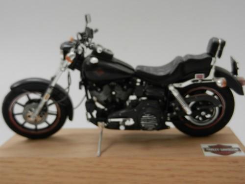 Harley, la légende 014_zpsae94f788