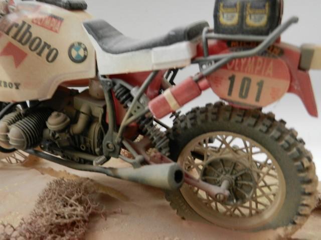 BMW R80 Rally Prais-Dakar 1985 015_zps54240f5f
