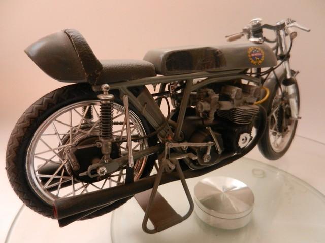 Moto Benelli 250cc 015_zpsha0dqkoc