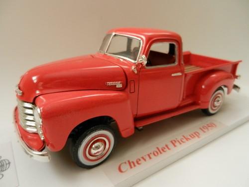 Chevrolet 1950 3100 Pick Up 016_zps2dcea366