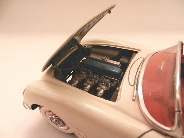 Chevrolet Corvette 1953 016_zpsikzsmes5