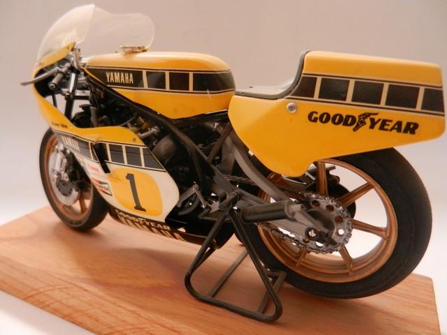 Moto Yamaha YZR500 Version Grand Prix 016_zpsursc5akb