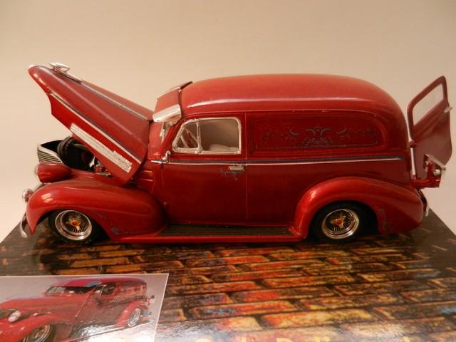 Chevrolet 1939 - Version Sedan Livraison 017_zps077009ad
