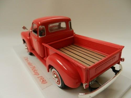 Chevrolet Pickup 1950 3100 017_zps16bcd2df