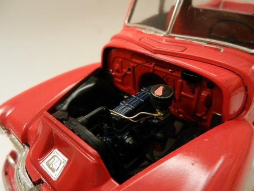 Chevrolet 1950 3100 Pick Up 018_zps6678ee75