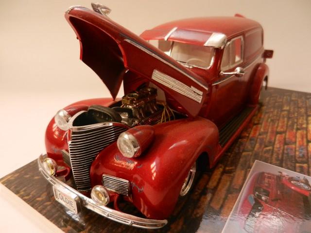 Chevrolet 1939 - Version Sedan Livraison 018_zpsb713a5ff