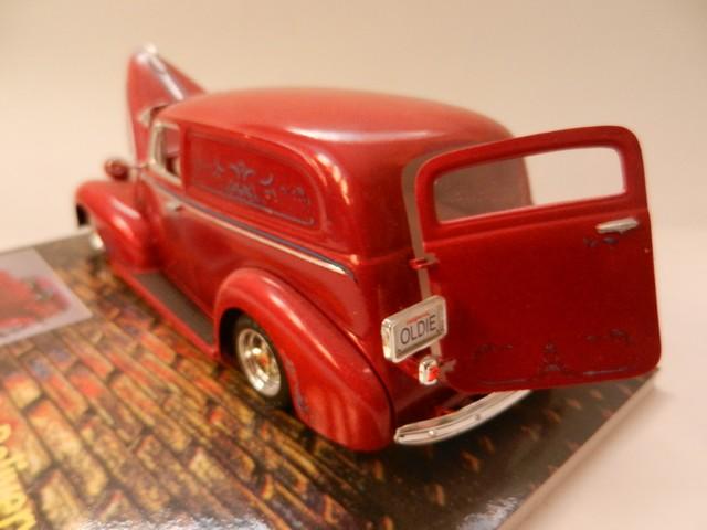 Chevrolet 1939 - Version Sedan Livraison 019_zpsf2e9befa