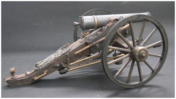 Canon d'ordonnance - Guerre de Sécession 01_zps523ded68