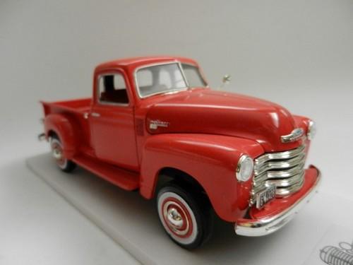 Chevrolet Pickup 1950 3100 021_zps39b56223