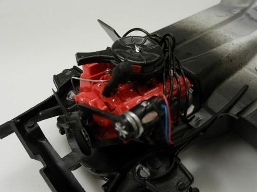 Chevy 57 décapotable 021_zps8a610d7a