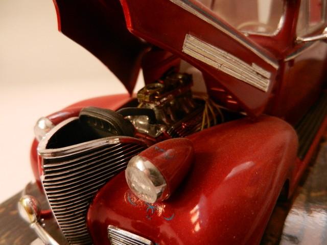 Chevrolet 1939 - Version Sedan Livraison 021_zpsf2f6745e