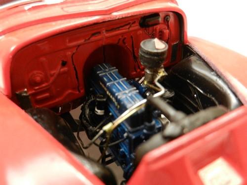 Chevrolet 1950 3100 Pick Up 022_zps65204e99