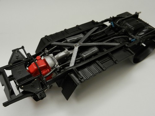 Chevy 57 décapotable 022_zpsdc2bba4b