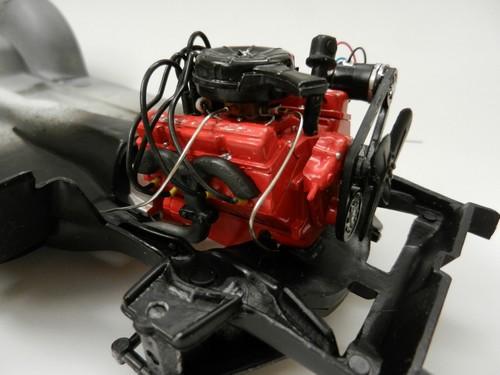 Chevy 57 décapotable 023_zps06dbca9a