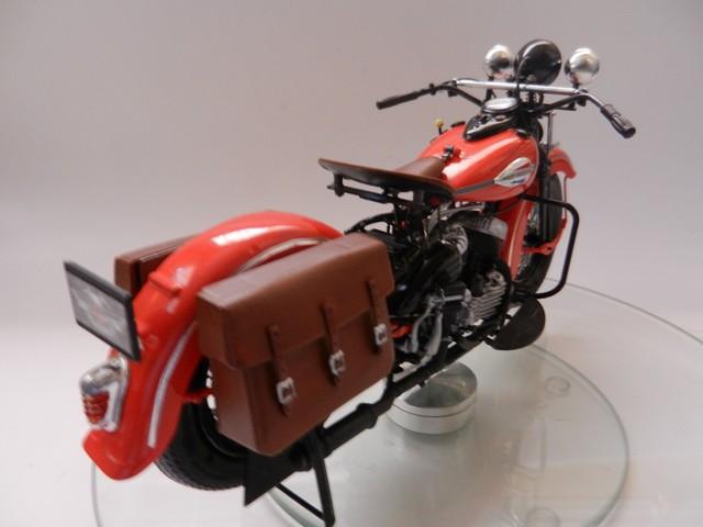 Moto Harley-Davidson WLA45 023_zpsrwnnkit6