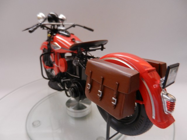 Moto Harley-Davidson WLA45 024_zps7uhtiltw