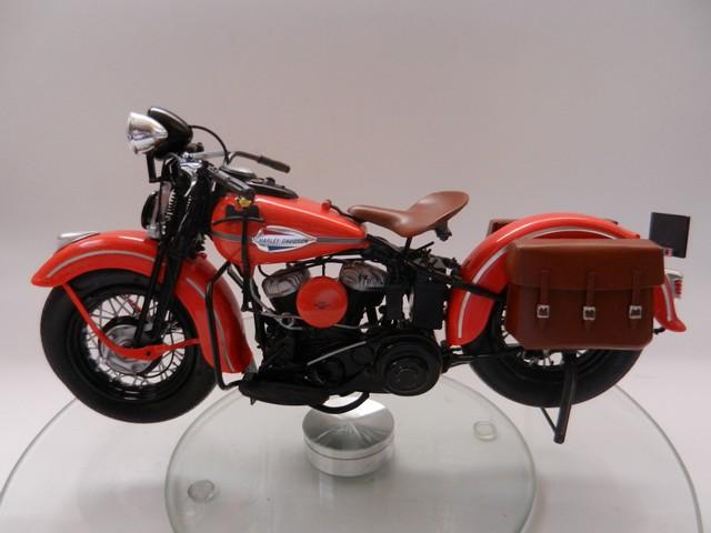 Moto Harley-Davidson WLA45 025_zpsqojsaisa