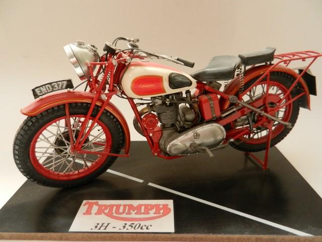 Moto Triumph 3H-350CC - ESCI 1:9 026_zps127c08be