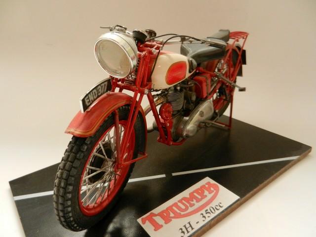 Moto Triumph 3H-350CC - ESCI 1:9 027_zps37775dee