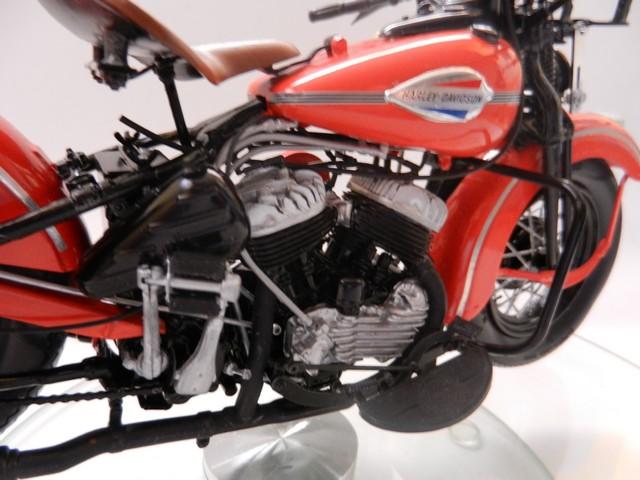Moto Harley-Davidson WLA45 027_zpsc8h0j6l6
