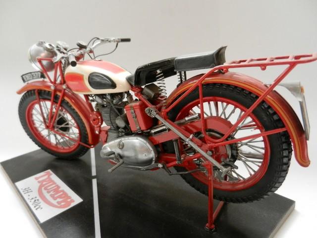 Moto Triumph 3H-350CC - ESCI 1:9 028_zps6ae8f524