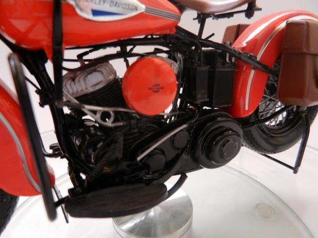 Moto Harley-Davidson WLA45 028_zpsisfyeoue