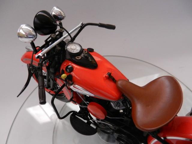 Moto Harley-Davidson WLA45 029_zps3psfyht9