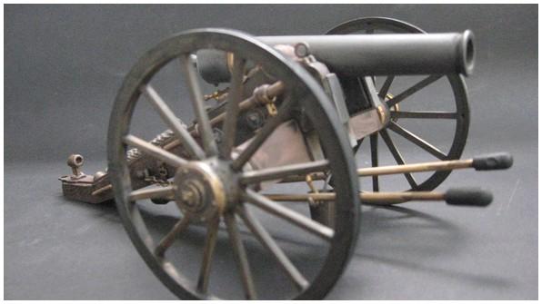 Canon d'ordonnance - Guerre de Sécession 02_zpse1db6a03