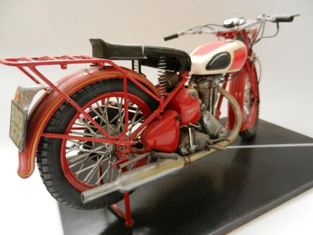 Moto Triumph 3H-350CC - ESCI 1:9 030_zpsb683fd4c