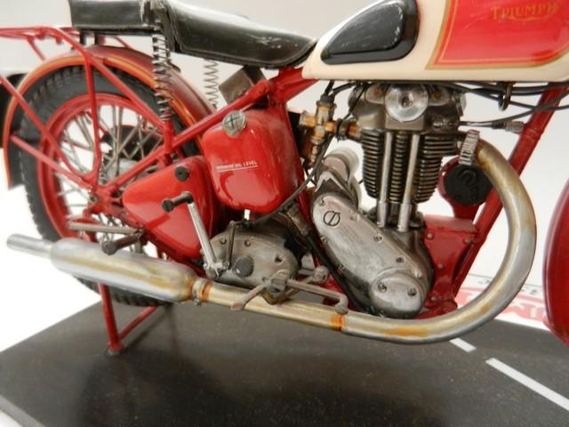 Moto Triumph 3H-350CC - ESCI 1:9 031_zpsc5c150f5