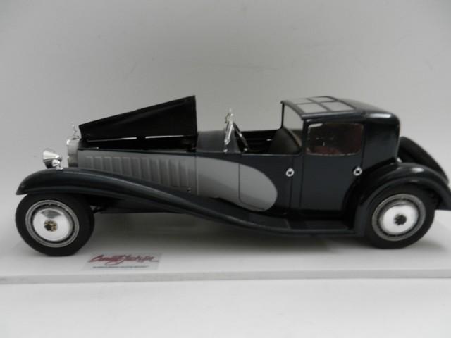 Bugatti Coupé Napoléon 034_zpsda33dbaa