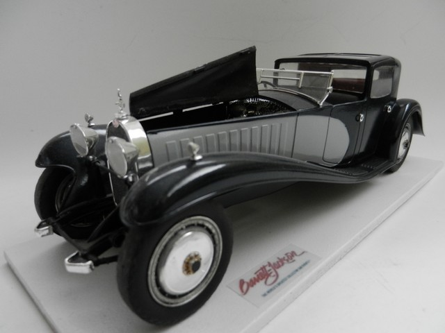 Bugatti Coupé Napoléon 035_zpsceffff9d